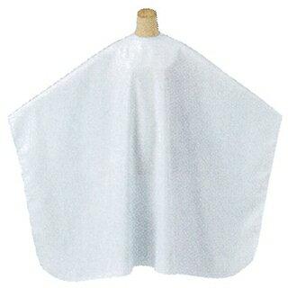 ワード ノンパチSALA袖なしカットクロス ホワイト