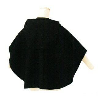 セラミック バックシャンプー ブラック