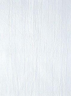 4008 チャイルド袖付 ホワイト