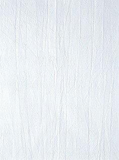 4009 ソブールコンビ刈布 ホワイト