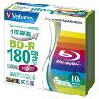 Verbatim VBR130RP10V1