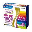 Verbatim VBE130NP10V1