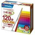 Verbatim VHW12NP10V1