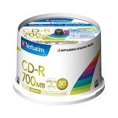 Verbatim SR80FP50V2