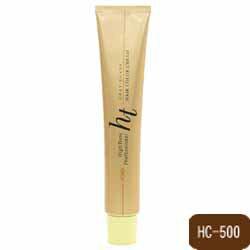 フォードヘア化粧品 ハイトーンHC500 80g