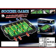 SOCCER GAME サッカーゲーム PX-010 0272bt