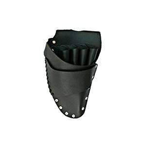竹家 シザーハンズ SHー05 3丁用ブラック