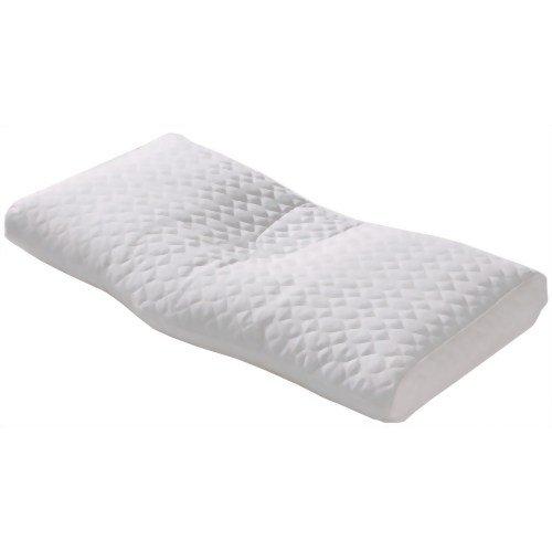 Dr.L ドクターエル ねるぐ枕専用タオル地枕カバー S M共用サイズ