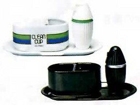 Kー24 カップ ブラック
