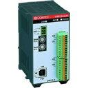 コンテック USB対応 絶縁型アナログ出力モジュール /DAI12-4(USB)GY