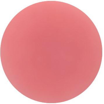 SPACE NAIL スペースキャスト ポリマー フレンチ ピンク 20g