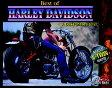 ベスト・オブ・ハーレーダビットソン&カスタムスペシャル/DVD/DSBA-1301