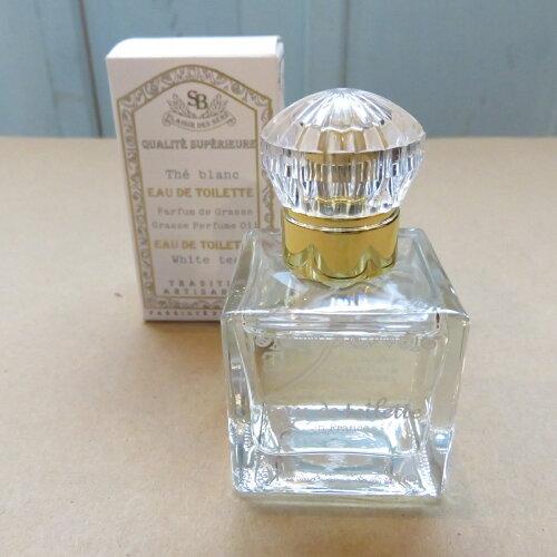 Senteur et Beaute オードトワレ 30ml 4994228021908
