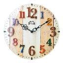 AMBERG(アンベルク) 電波時計