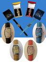 プーさんファッション腕時計の画像