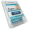 Talk Now! はじめてのロシア語USBメモリ版