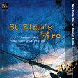 小編成レパートリー・コレクション VOL.10 聖エルモの火/CD/BOCD-7614