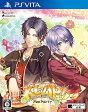 PS Vita KLAP!! ~Kind Love And Punish~ Fun Party 通常版 アイディアファクトリー