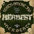 HERBEST/CD/PCD-25134