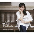 a time for Ballads/CD/BSM-004