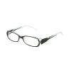 DULTON Reading glasses リーディンググラス 老眼鏡 YGF40 Black +2.0