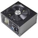 SilverStoneStrider Essential Gold SST-ST60F-ESG 80PLUS Gold/600W