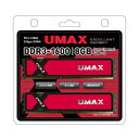 MUSTARDSEED DCDDR3-8GB-1600