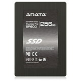 A-DATASP600 ASP600S3-256GM-C-R2 SSD/2.5インチ/256GB/SATA