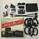 Defiリンクメーター ADVANCE ZD クラブスポーツパッケージ DF09703