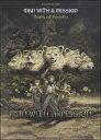 バンドスコア MAN WITH A MISSION Tales of Purefly シンコーミュージック