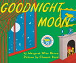 GOODNIGHT MOON(P) /HARPERCOLLINS USA/MARGARET WISE BROWN
