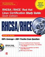 RHCSA/RHCE Red Hat Linux Certification Study Guide, Exams (EX200 & EX300) With CDROM