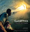 GOPRO:PROFESSIONAL GD TO FILMMAKING(P)