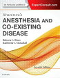 Stoelting's Anesthesia and Co-Existing Disease /ELSEVIER LTD/Roberta L. Hines