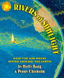 Rivers of Sunlight: How the Sun Moves Water Around the Earth /BLUE SKY PR/Molly Bang