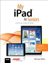 My iPad for Seniors Michael Miller