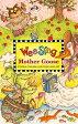 WEE SING MOTHER GOOSE(P W/CD) /PRICE STERN SLOAN (USA)/PAMELA CONN BEALL