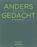 Anders Gedacht: Text and Context in the German-Speaking World