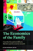 The Economics of the Family 2 Volumes : How the Household Affects Markets and Economic Growth