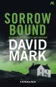 Sorrow BoundThe 3rd DS McAvoy Novel David Mark