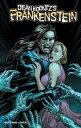 Dean Koontz's Frankenstein Storm Surge Koontz