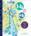 Lots of Dots: Beautiful Art That Starts with a Dot /ROCKPORT PUBLISHERS/Ana Enshina