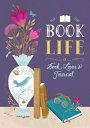 Book Life: A Reader's Journal /ROCKPORT PUBLISHERS/William MC Kay