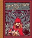 Classics Reimagined, Grimm's Fairy Tales /ROCKPORT PUBLISHERS/Wilhelm Grimm