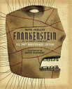 Classics Reimagined, Frankenstein /ROCKPORT PUBLISHERS/Mary Shelley
