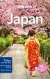 JAPAN 14/E(P) /LONELY PLANET (AUS)/.