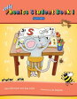 JOLLY PHONICS STUDENT:BOOK 1(P) /OTHERS/SARA WERNHAM
