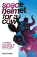 Space Helmet for a Cow 2: The Mad, True Story of Doctor Who (1990-2013) /MAD NORWEGIAN PR/Paul Kirkley
