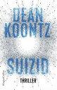 Suizid Dean Koontz