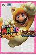 ス-パ-マリオ3Dワ-ルドザ・コンプリ-トガイド Wii U